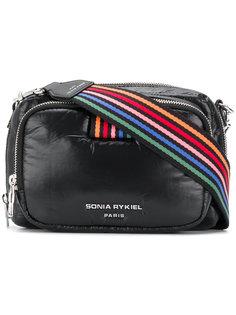 сумка Forever Nylon Sonia Rykiel