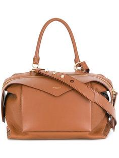 средняя сумка-тоут Sway Givenchy