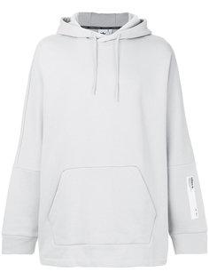 толстовка Adidas Originals NMD Adidas