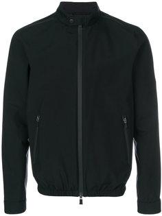 куртка-бомбер Herno
