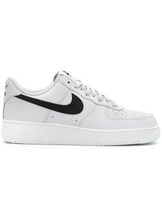 кеды Air Force One Nike