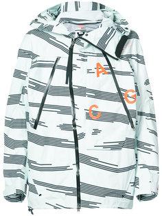 куртка NikeLab ACG Alpine Nike