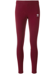 high waisted leggings Adidas