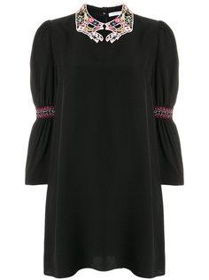 платье Callisto Vivetta