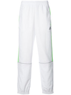 side stripe track pants Gosha Rubchinskiy ГОША РУБЧИНСКИЙ