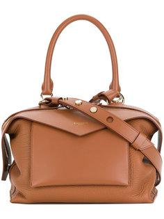 сумка-тоут Sway Givenchy