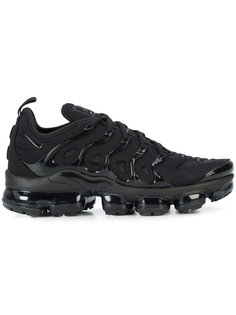 кроссовки Air VaporMax Plus Nike