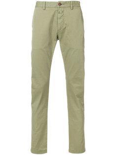 брюки в стиле casual Closed