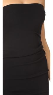 Bec & Bridge Cry of Lust Asymmetrical Dress