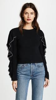Club Monaco Sancerie Sweater
