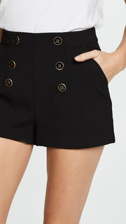 cupcakes and cashmere Eli Shorts