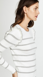 cupcakes and cashmere Bryant Sweater