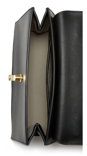 Flynn Fenton Cross Body Bag