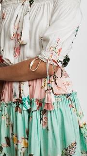 Hemant and Nandita Almora Dress