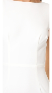 Katie May Vionnet Gown