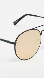 Le Specs Revolution Sunglasses