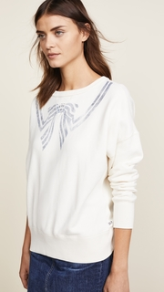 Scotch & Soda/Maison Scotch Sailor Sweatshirt