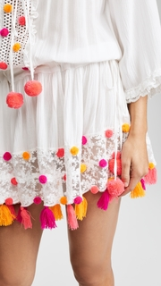 SUNDRESS Caroline Dress