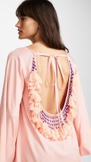 SUNDRESS Indiana Basic Dress