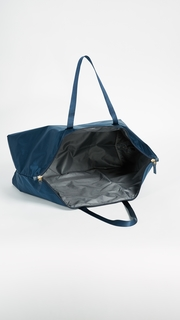Tumi Just In Case Tote