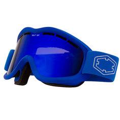 Маска для сноуборда OUT OF Mind Blue (Blue Mci)