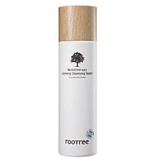 ROOTREE Очищающая вода для снятия макияжа для всех типов кожи 250 мл