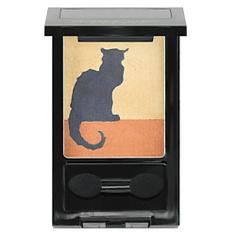 VIVIENNE SABO Тени для век тройные Cabaret Le Chat Noir 3,8 г