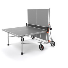 Всепогодный Стол Для Пинг-понга Artengo Ft830