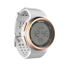 Мужские Часы-секундомер W900 Geonaute