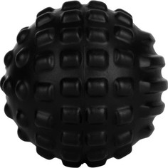 Массажный Мяч 500 Small Aptonia
