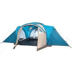 Палатка 6 - И Местная Arpenaz 6.3 Quechua