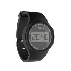 Мужские Часы-секундомер W100 M Geonaute