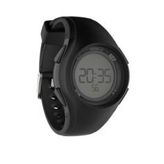 Мужские Часы-секундомер W200 M Geonaute