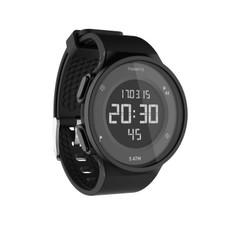 Мужские Часы-секундомер W500 Geonaute