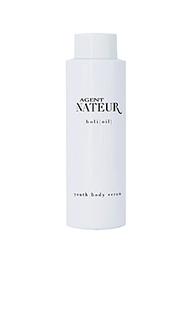 Сыворотка для тела holi oil - Agent Nateur