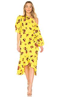 Платье florence - A.L.C.