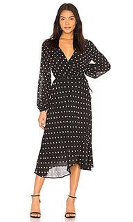 Платье betty - Bardot
