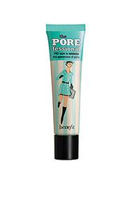 Праймер для лица the porefessional - Benefit Cosmetics