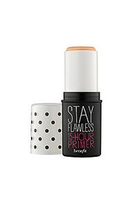 Праймер для лица stay flawless - Benefit Cosmetics
