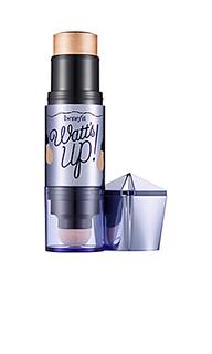 Хайлайтер watts up! - Benefit Cosmetics