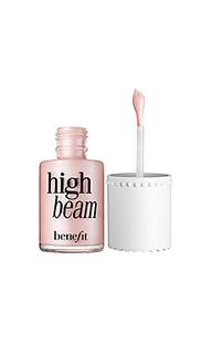 Хайлайтер high beam - Benefit Cosmetics