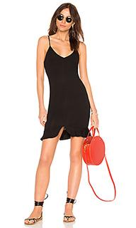 Обтягивающее платье fenton - Clayton