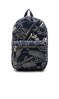 f5de58ebd76c Купить женские рюкзаки с принтом в интернет-магазине Lookbuck ...