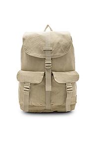 Рюкзак dawson - Herschel Supply Co.