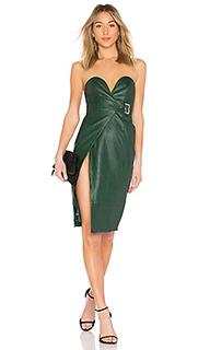Doria dress - h:ours