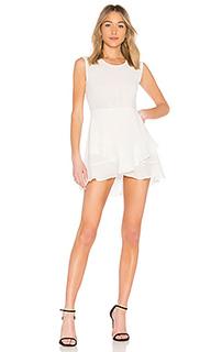 Платье arcas - IRO