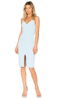 Платье brooklyn - LIKELY