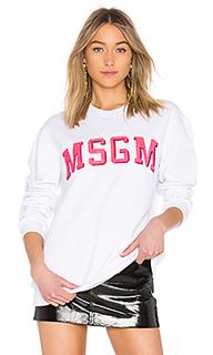 Свитшот - MSGM