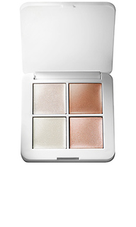 Luminizer x quad - RMS Beauty