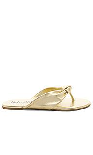 Bridgette sandal - Splendid